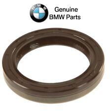 For 1994-1995 1997-2003 BMW 540i Crankshaft Seal Front 14827GS 1998 1999 2000