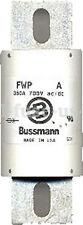 Bussmann FWP-350A (FWP350A) 350Amp (350A) Fast Acting Fuse 700V