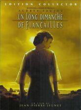 Edition Collector 2 DVD - Un Long Dimanche De Fiançailles - J.P.Jeunet -// 2004