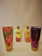 Creme VICTORIA'S SECRET Lotto Da 4 Creme. Body Lotion