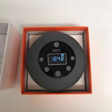 Shower Radio Bluetooth Speaker 5.0, HOTT Waterproof Wireless Bathroom Music with