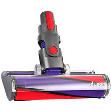 DYSON V10 Cordless Handheld Vacuum Soft Roller Head Floor Brush Tool SV12