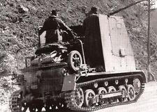 GERMAN SELF-PROPELLED GUNS Sturmgeschutz Jagdpanzer