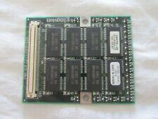 Kingston KTT-610/32-CE 32MB For Toshiba Laptop Memory Module