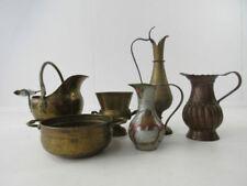Künstlerische Vasen 1945)