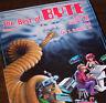 1975+ Best of BYTE Magazine MITS Altair 8800 IMSAI 8080 SWTPC 6800 KIM-1 Z80 DEC
