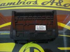 Boîte à Fusibles Lexus Rx350 82720-48100 8272048100 TP1903 73B009PS