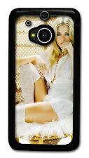Cover per HTC One M8 personalizzabile, stampa la tua foto o immagine!