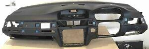 BMW E90 330I DASHBOARD
