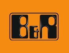 B&R Automation 3DM476.6 Digital Mixed Module