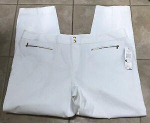 Las Mejores Ofertas En Pantalones Polo Ralph Lauren Talla Grande Para Mujer Ebay