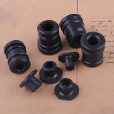 4 set Annular Buffer Mount Set for Stihl 029 039 MS210 MS230 MS250 MS290 MS390