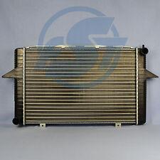 Kühler Wasserkühler Volvo 850 V70 S70 Schaltgetriebe 2.0 2.4 2.5 TDI bis 12/98