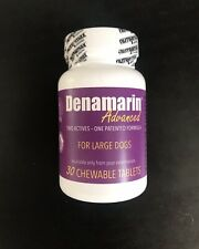New listing Denamarin Advance for Large Dogs