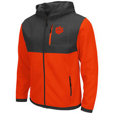 4b42c39bf810 Clemson Tigers Fan Jackets for sale