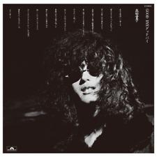 DOJI MORITA-GOOD-BYE-JAPAN MINI LP CD Ltd/Ed F04
