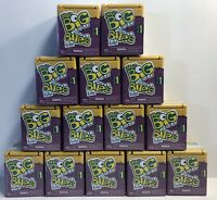 Little Big Bites Series 1 By furReal, Set Of 14 Factory Sealed