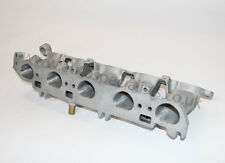 Volvo C30 T5 Airtec Ported Lower Inlet Manifold ATMSFO8