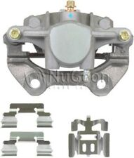 Rr Right Rebuilt Brake Caliper 99-17305B Nugeon