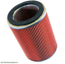 Air Filter Champ Brand Fits Isuzu I-Mark Geo Spectrum & Chevy Spectrum  042-1461