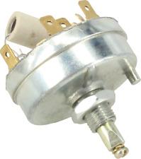 4 Position Light Switch Witho Knob Ar28402 Fits John Deere 3010 4010 5010