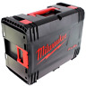 Valise de Transport Outils Milwaukee HD Boîte Systembox Gr.3 Pour M18 ONEHIWF-1