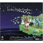 Various Artists - In the Night Garden... a Musical Journey (2007)