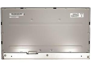 "HP All-in-One 24-F LCD Screen Display 23.8 L01814-J71"""