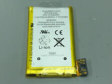 iPhone 3GS OEM Original Replacement Battery 1220mAh 616-0435 16GB 32GB