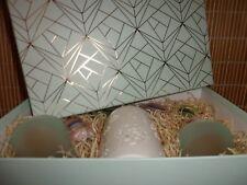 Yankee Candle Gift Presentation Box Set Wax Warmer Votives & Holders Mum Wife