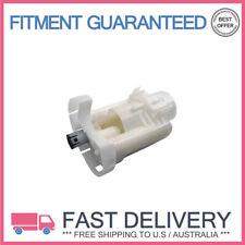 Car Fuel Filter for Toyota Camry Vios Corolla Lexus Mitsubishi FAW  23300-21010