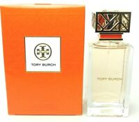 Tory Burch Perfume by Tory Burch 3.4 oz EDP Spray for Women New in Sealed Box