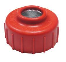 Ryobi Genuine OEM Replacement Spool Retainer # 308042003