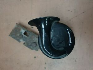 Renault Megane Mk3 2008-2014 Single Low Tone Horn Signal 256100004R