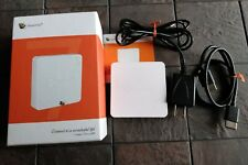 Beelink A1 RK3328 Smart TV Box 4G RAM 16G ROM Android 7.1 Digital TV Box