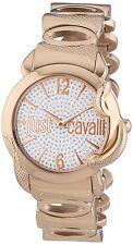 RELOJ JUST CAVALLI  WATCH - R7253576506 - NEW!!!! RRP~249€ / -700€ OFF!!!