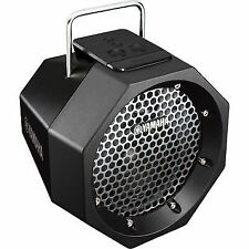 Portable Wireless Speaker & AUX Dock Black - Yamaha