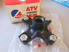 NOS Honda 1983 1984 ATC200X ATC250R Forged Hub Rocky