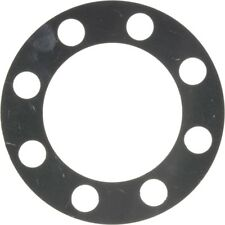 Axle Shaft Flange Gasket Rear Mahle J17829