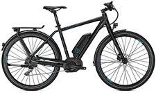 "ehemaliger UVP 2599,99 € Univega Herren Geo E 2.0 28"" E-Bike Bosch 500Wh 2016"