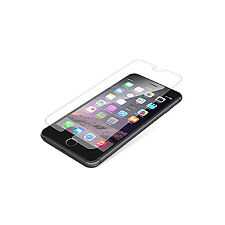 ZAGG Invisible Shield Glass Screen Protector - IPPGLC-F00 for iPhone 6 Plus