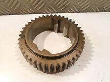 Boîte DANA SPICER hydrostatique 4900-3 - Couronne différentiel 41 dents ref.5181
