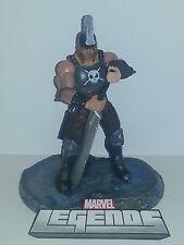 Marvel Legends 101 - ARES BAF Complete - Loose Figure - Walmart Exclusive RARE
