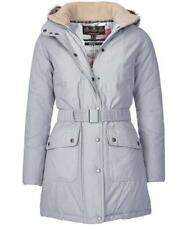 Barbour Size 10 Coats & Jackets for Women