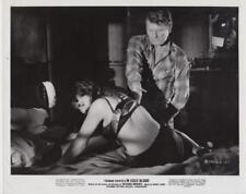 """Scene from """"In Cold Blood"""" Vintage Movie Still"""