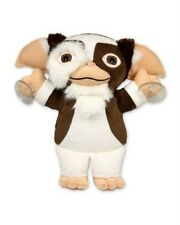 GREMLINS Comedy Horror Movie GIZMO PLUSH DOLL FIGURE Car Glass WINDOW CLING 7""