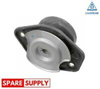 ENGINE MOUNTING FOR VW LEMFÖRDER 38097 01 FITS RIGHT