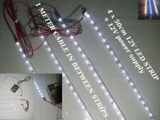 Glass 12V Indoor Fairy Lights