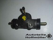 Radbremszylinder DDR Lader T174-2  31,8mm Kolben