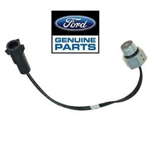 1985-2004 OEM Ford Powerstroke 6.9L 7.3L Tachometer Sensor E5TZ-17B384-A (3620)